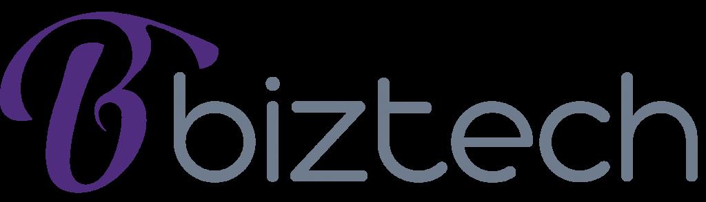 BizTech Computers